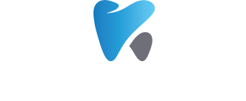 Douglas Park Dental Langley Logo
