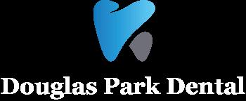 Douglas Park Dental Langley Logo